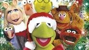 Joyeux Muppet Show de Noël en streaming