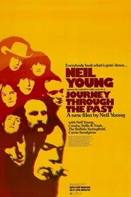 Journey Through the Past (1972)