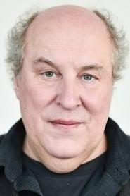 Josef Ostendorf, personaje Werner Vierkötter