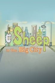 مسلسل Sheep in the Big City مترجم