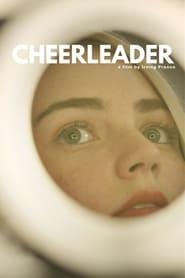 Cheerleader (2016) Zalukaj Online