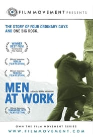 کارگران مشغول کارند 2006