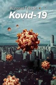 Küresel Tehdit Kovid-19