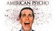 American Psycho Images