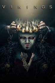Siehe Vikings Online-Serie