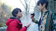Super Sentai saison 40 episode 2