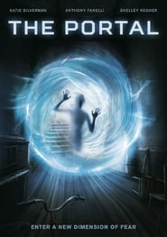 The Portal (2017) Watch Online Free
