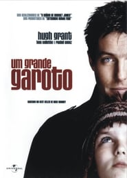 Um Grande Garoto (2002) Blu-Ray 1080p Download Torrent Dub e Leg