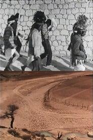 Los Pascoleros - Tarahumaras 85 1996