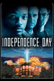 Dia de la Independencia Película Completa Online HD 1080p [MEGA] [LATINO]