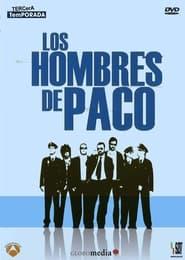 Descargar Los hombres de Paco: Temporada 3