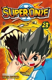Inazuma Eleven Episodes English Subbed