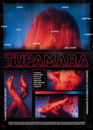 Tupamara (2021)