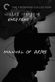 Manual of Arms