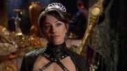 Stargate SG-1 9x2