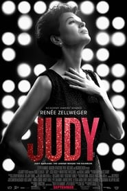 Judy (2019) Watch Online Free
