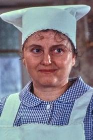 Elin Reimer