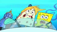 SpongeBob SquarePants saison 10 episode 14