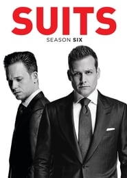 Suits Sezona 6 online sa prevodom