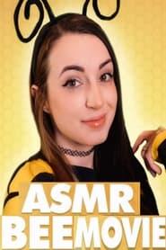 مترجم أونلاين و تحميل The ASMR Bee Movie 2021 مشاهدة فيلم