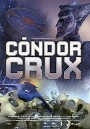 Cóndor Crux 2000