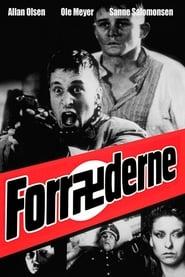 Forræderne (1983)