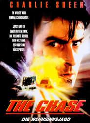 The Chase – Die Wahnsinnsjagd (1994)