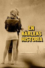 Uma História de Amor Sueca