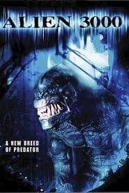 Unseen Evil 2 2004