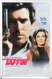 Taffin (1988)
