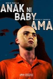 Watch Anak ni Baby Ama: Digitally Restored (1990)