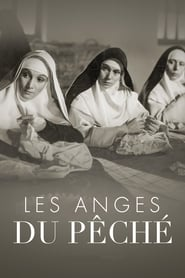Angels of Sin