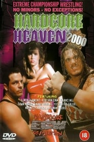 ECW Hardcore Heaven 2000 (2000)