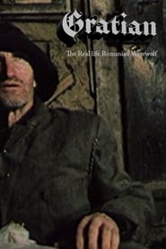 Gratian: The Real life Romanian Werewolf