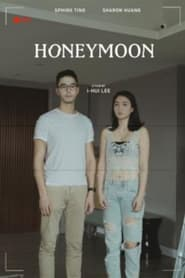Honeymoon (2021)
