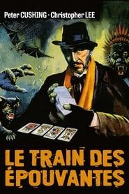 Voir Le train des épouvantes en streaming complet gratuit | film streaming, StreamizSeries.com
