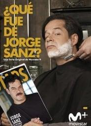 ¿Qué fue de Jorge Sanz? Buena racha