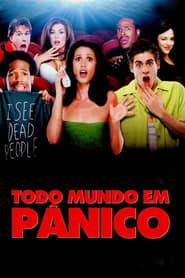 Todo Mundo em Pânico