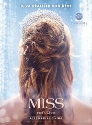 Regardez Miss Online HD Française (2020)