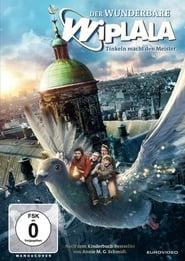 Der wunderbare Wiplala (2014)