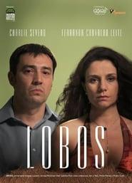 Ver Lobos Online HD Español y Latino (2012)