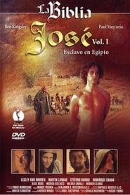 Regarder José: Vol. I Esclavo en Egipto