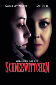 Schneewittchen (1997)