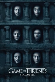 Watch Game of Thrones – Season 6 Fmovies