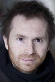 Quentin Ogier