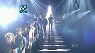 Top 9 Finalists Perform Again