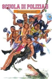Scuola di polizia 5: Destinazione Miami 1988