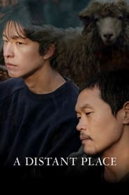 Watch A Distant Place (2020)