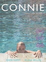 Connie (2017) Online Cały Film CDA