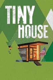 Tiny House (2021)